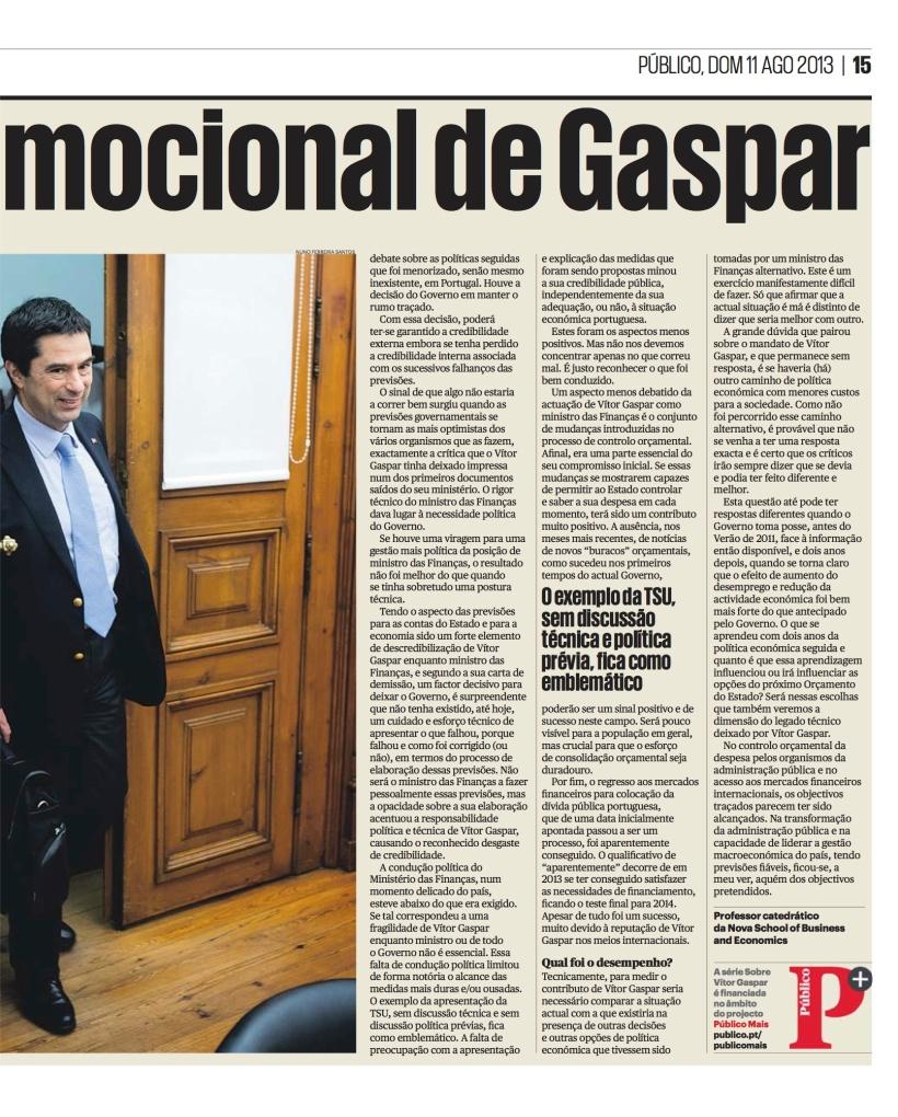 Gaspar 2
