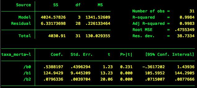 Screen Shot 2013-12-02 at 17.46.54