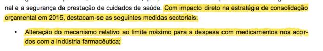 do OE 2015