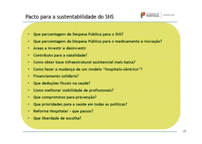 o slide 28