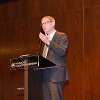 apresentação do livro de Jean Tirole, Economia do Bem Comum