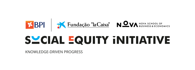 Social Equity Initiative-F-02