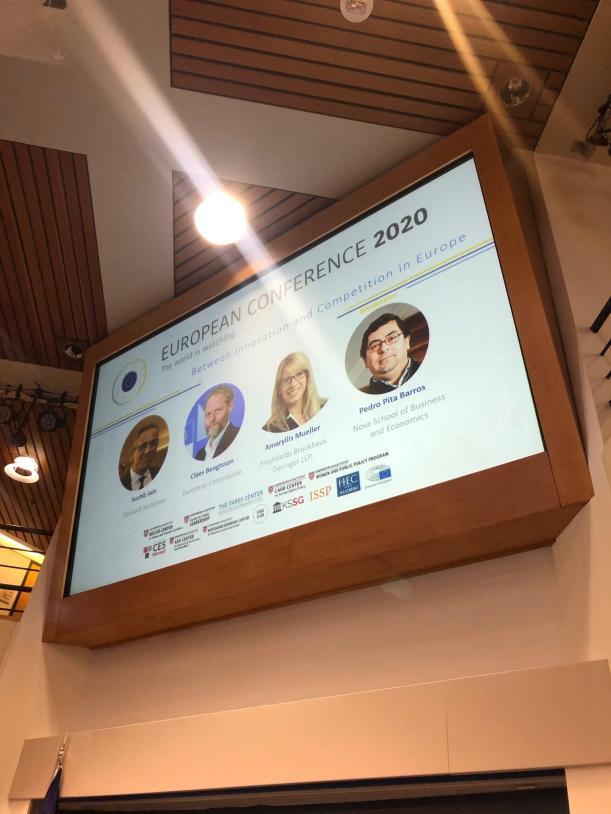 foto_european_conference_2020