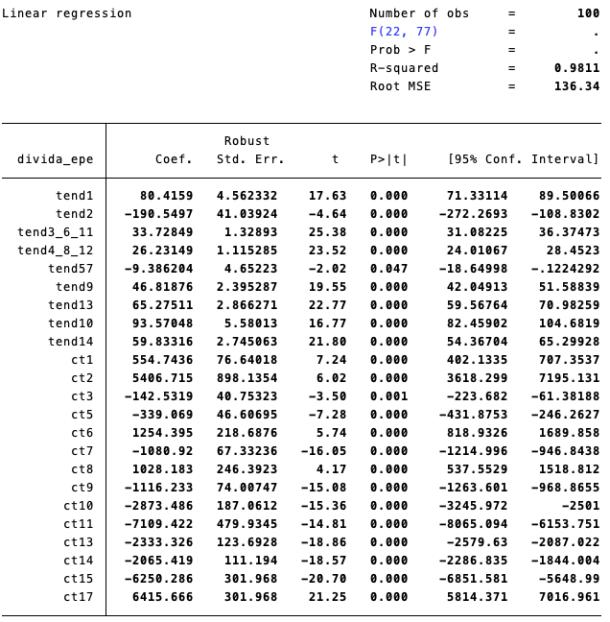 Screenshot 2020-05-11 at 13.17.47